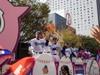 Parade2007_2