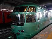 Amdscn4066